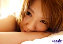 Mizuki - Picture 28