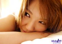 Mizuki - Picture 29