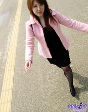Mizuki - Picture 2