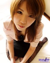 Mizuki - Picture 31