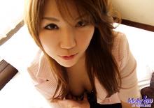 Mizuki - Picture 35