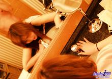 Mizuki - Picture 38