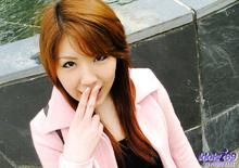 Mizuki - Picture 3