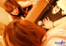 Mizuki - Picture 43