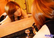 Mizuki - Picture 47