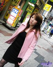 Mizuki - Picture 4