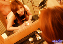 Mizuki - Picture 50
