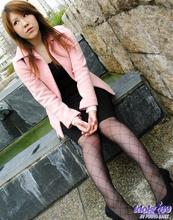 Mizuki - Picture 5