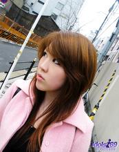 Mizuki - Picture 6