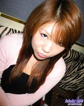 Mizuki - Picture 7