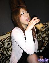 Mizuki - Picture 8