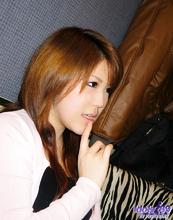 Mizuki - Picture 9