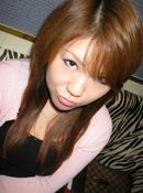 Mizuki She Is One Sexy babe That Enjoys Sucking Cockasian ass, nude asian teen, xxx asian