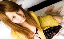Momo Himeno - Picture 2
