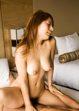 Momo Himeno - Picture 58