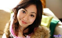 Momo Yoshizawa - Picture 35