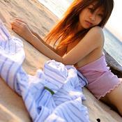 Nagisa Sasaki