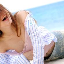 Nagisa Sasaki - Picture 11