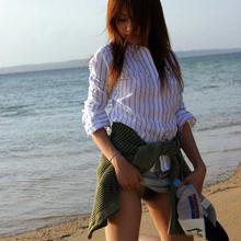 Nagisa Sasaki - Picture 15