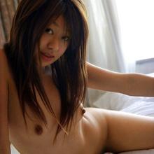 Nagisa Sasaki - Picture 27