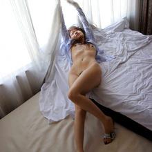 Nagisa Sasaki - Picture 29
