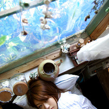 Nagisa Sasaki - Picture 47