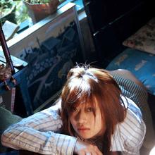 Nagisa Sasaki - Picture 59