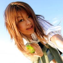 Nagisa Sasaki - Picture 7