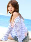 Nagisa Sasaki Beautiful Japanese Model Enjoys All Kinds Of Sexasian babe, asian chicks