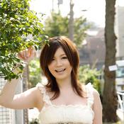 Nami Ogawa