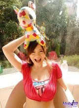 Nami Ogawa - Picture 14