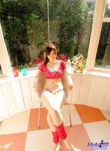 Nami Ogawa - Picture 15