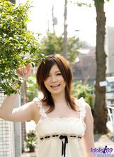 Nami Ogawa - Picture 2
