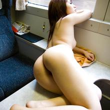 Namiki - Picture 17