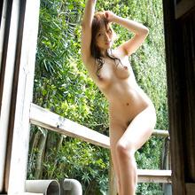 Namiki - Picture 29