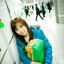 Namiki - Picture 2