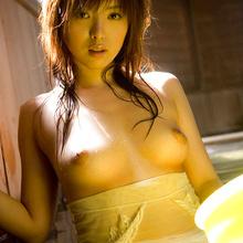 Namiki - Picture 32