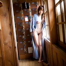 Namiki - Picture 36