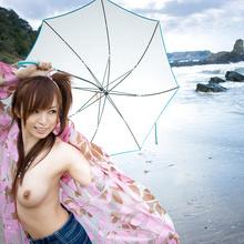 Namiki - Picture 40