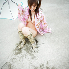 Namiki - Picture 41