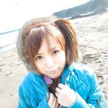 Namiki - Picture 42