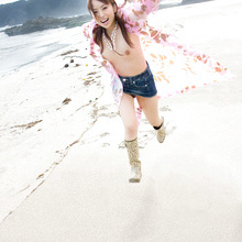 Namiki - Picture 45