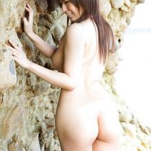 Namiki - Picture 47