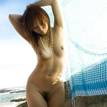 Namiki - Picture 50