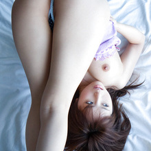 Namiki - Picture 58
