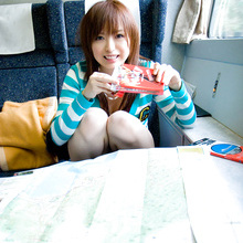 Namiki - Picture 5