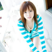 Namiki - Picture 60