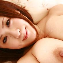 Nana - Picture 20