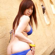 Nana - Picture 47