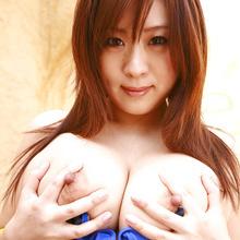 Nana - Picture 52